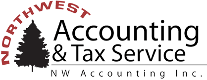 Northwest Accounting & Tax Service, Inc.
